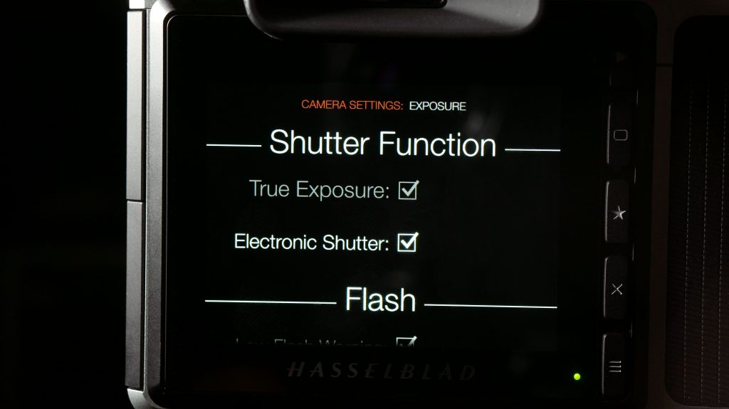 Hasselblad X1D :: Medium Format Redefined | Ted Forbes